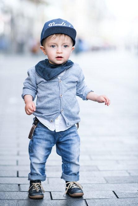 babybauchfotografie familienfotografie in leipzig babybauch diana wenning studio13 kinderfotografie fotografin herbst