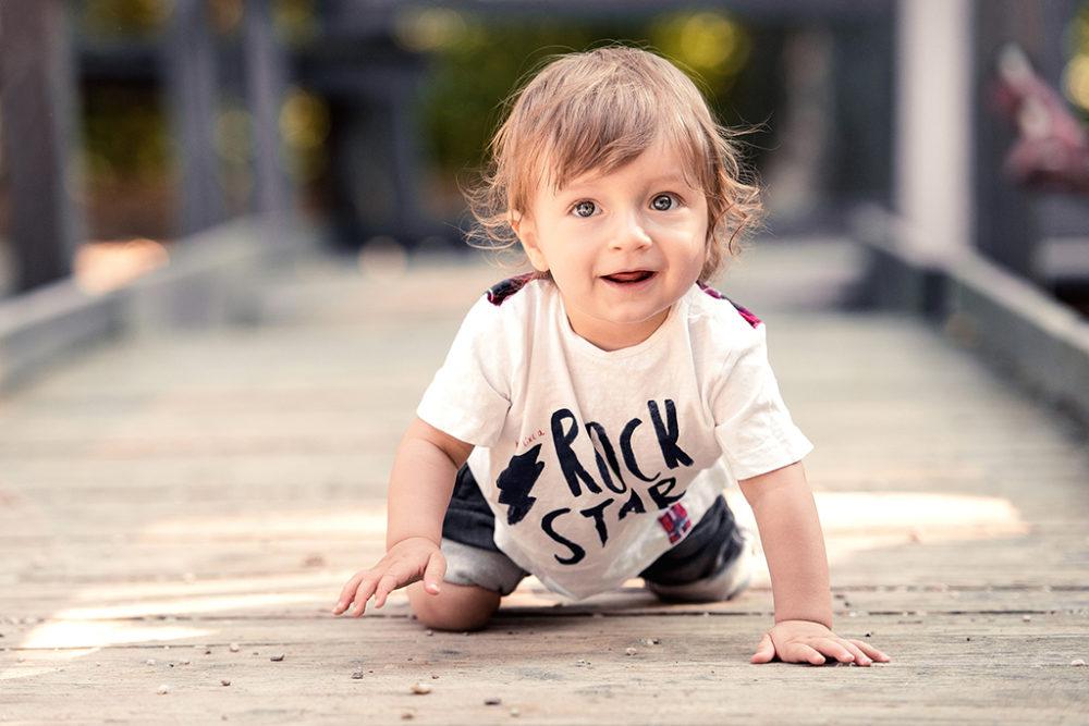 babybauchfotografie familienfotografie in leipzig babybauch diana wenning studio13 kinderfotografie fotografin