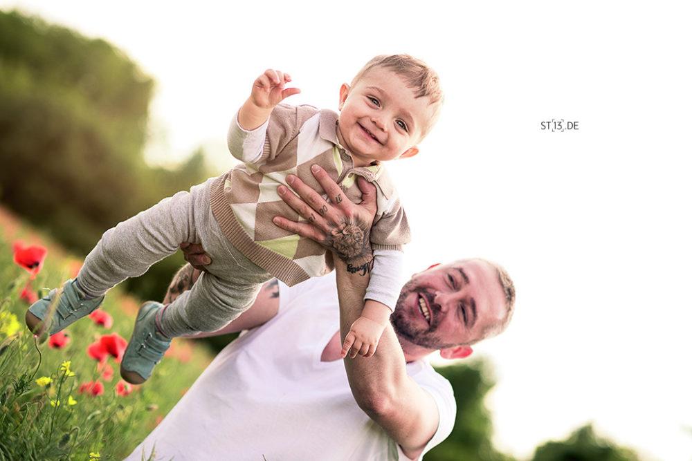 babybauchfotografie in leipzig babybauch diana wenning studio13 familienfotografie fotografin