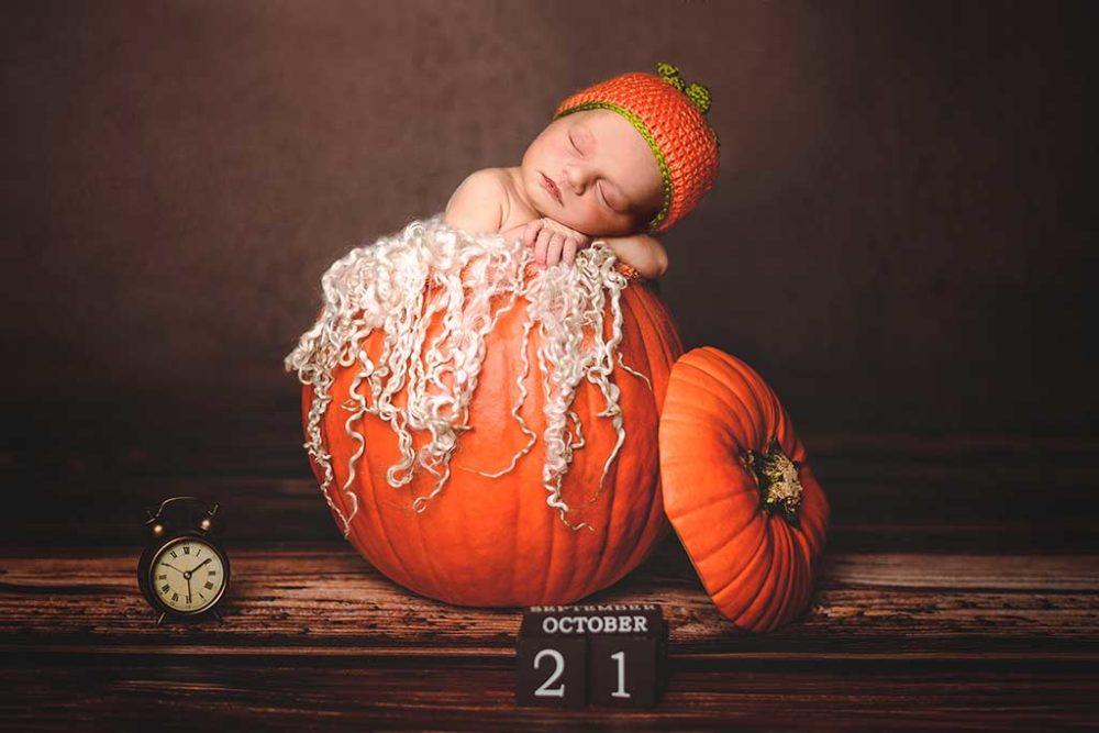 fotograf leipzig babybilder babyfotos neugeborenenfotografie diana wenning studio13