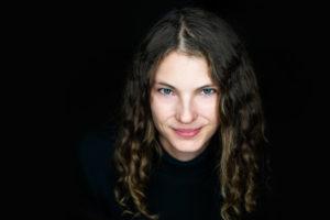 Diana Wenning