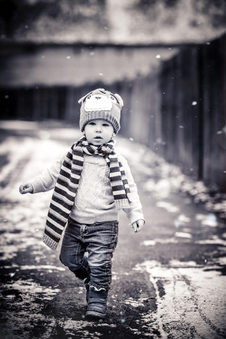 diana wenning kinderfotos leipzig studio13 kinderfotografie