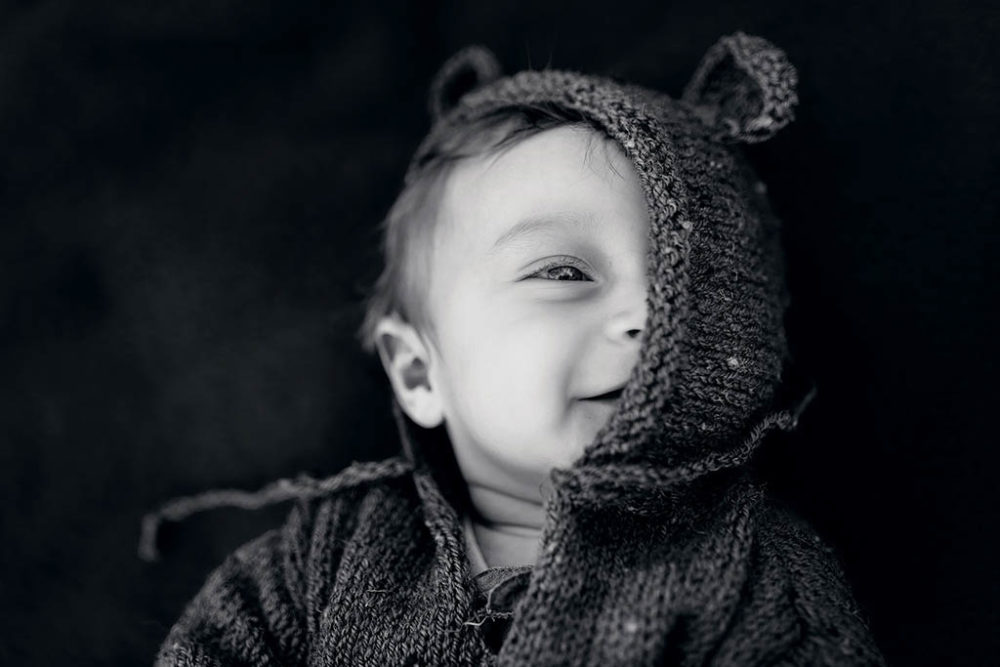 babyfotografie in leipzig babys