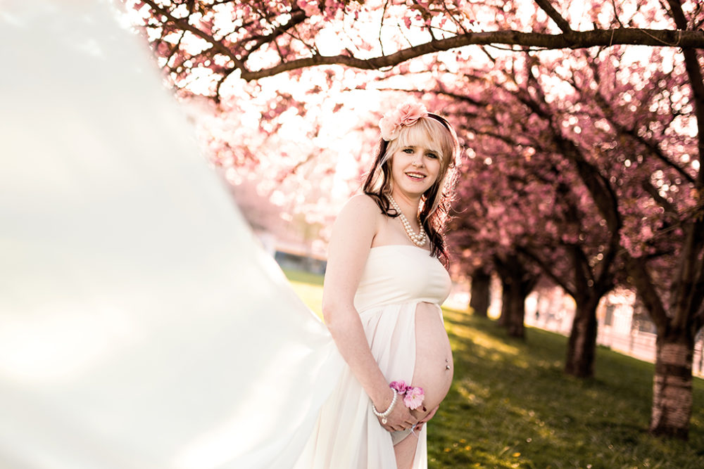schwangerschaft leipzig babybauchfotos schwangerschaftsfotografie