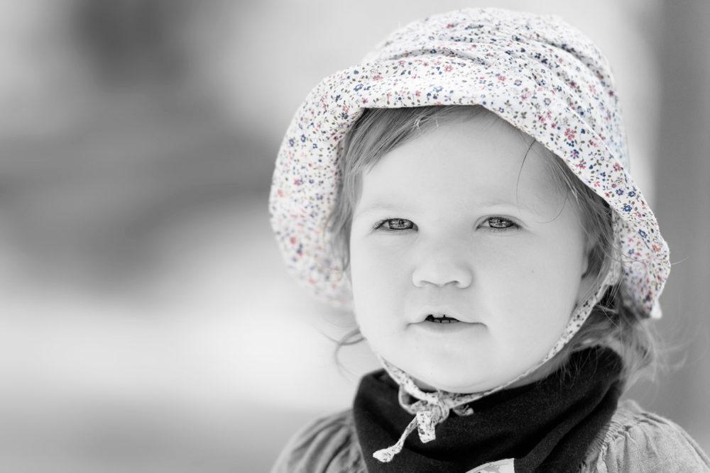 kinder-portrait_DSC9239-012
